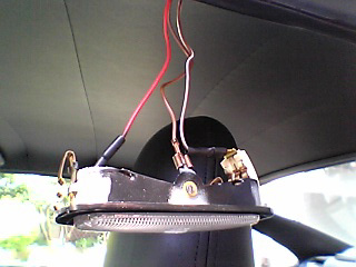 Porsche-LED加工