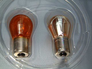 bulb01.jpg (27568 バイト)