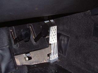 pedal01.jpg (24422 バイト)
