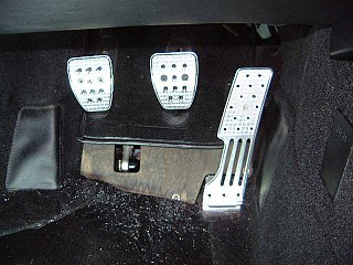 pedal02.jpg (37659 バイト)