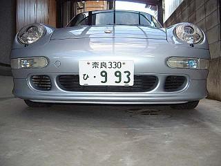 Porsche-パテウメ