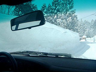 snow_Po1.jpg (29974 バイト)