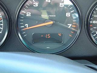 thermostat.jpg (28283 バイト)